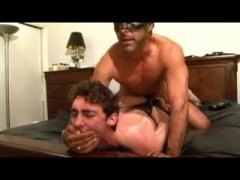 brutal gay porn All videos carefully gathered and absolutely.